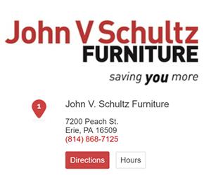 JohnVSchultz300x250