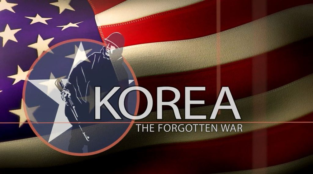 korea-the-forgotten-war-title-card