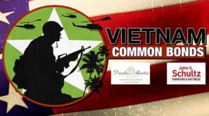 Vietnam1268pHeader