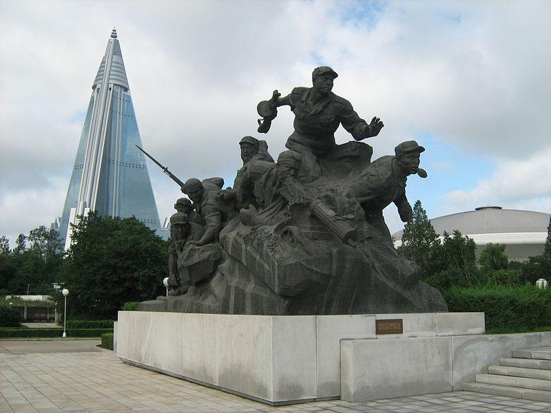 korean_war_memorial_pyongyang_north_korea