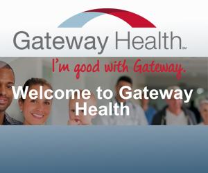 Gateway Web Banners 300x250