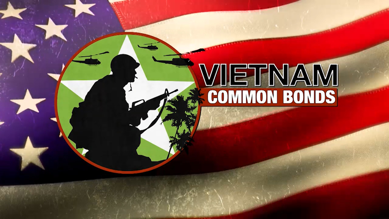 Vietnam: Common Bonds
